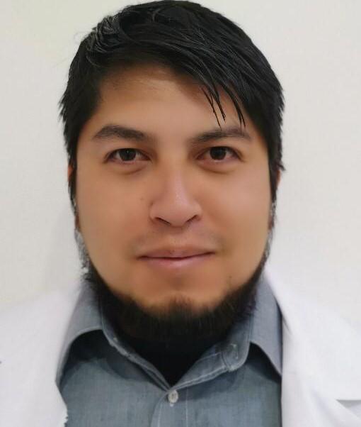 Francisco Ayala Carrera
